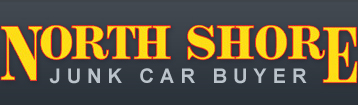 North Shore Junk Car Buyer